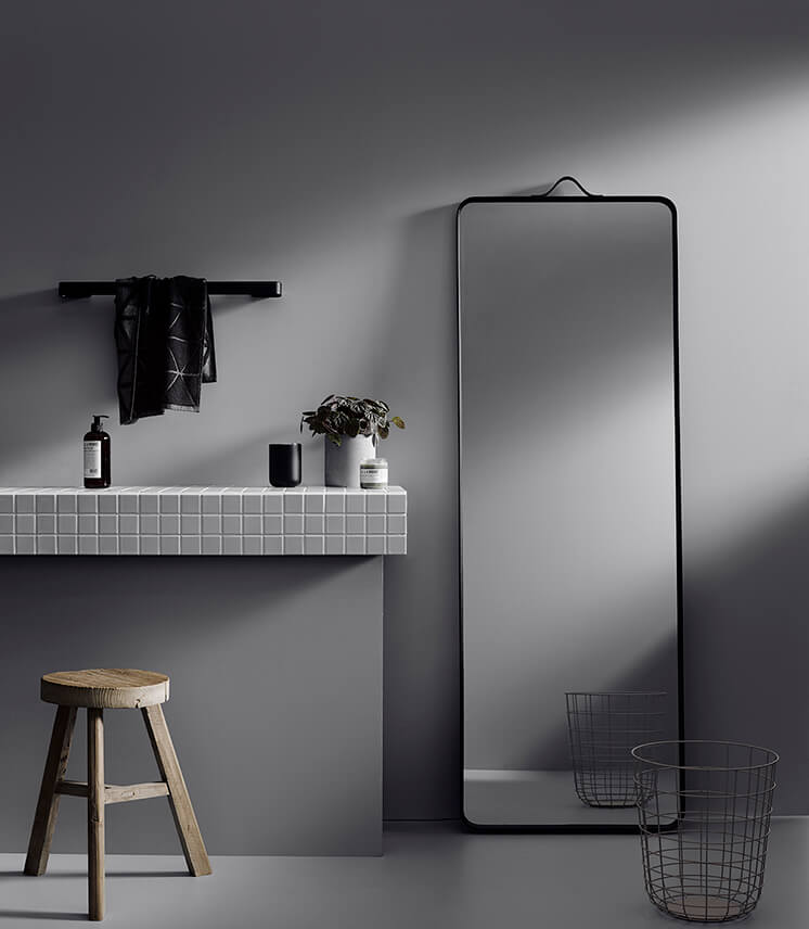 Est Magazine ReubenGatesPhotography BekSheppardStylist NeutralInstinct Bathroom 1