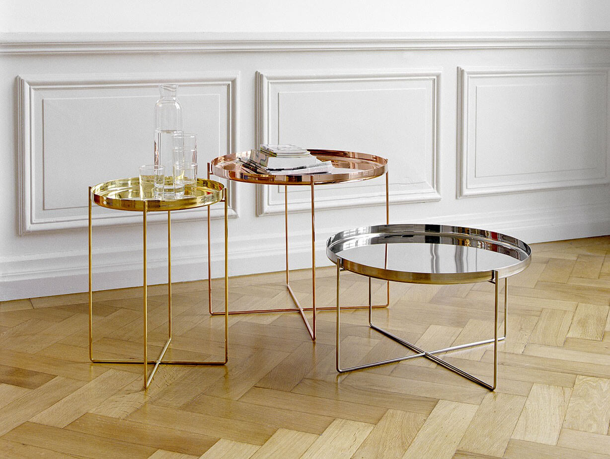 Est Magazine habibi tables