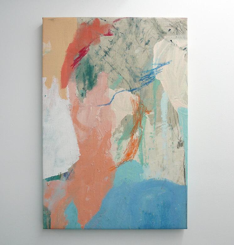 Est-Magazine-pascowhite_2014_untitled pink blue