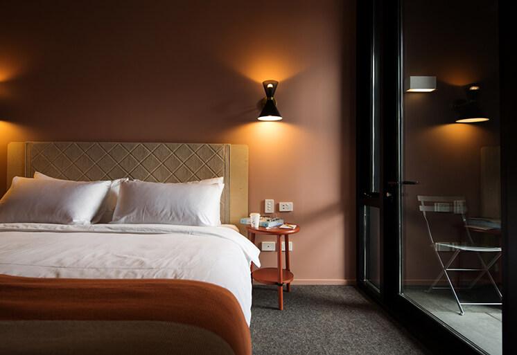 Est-Magazine-Alex-Hotel3