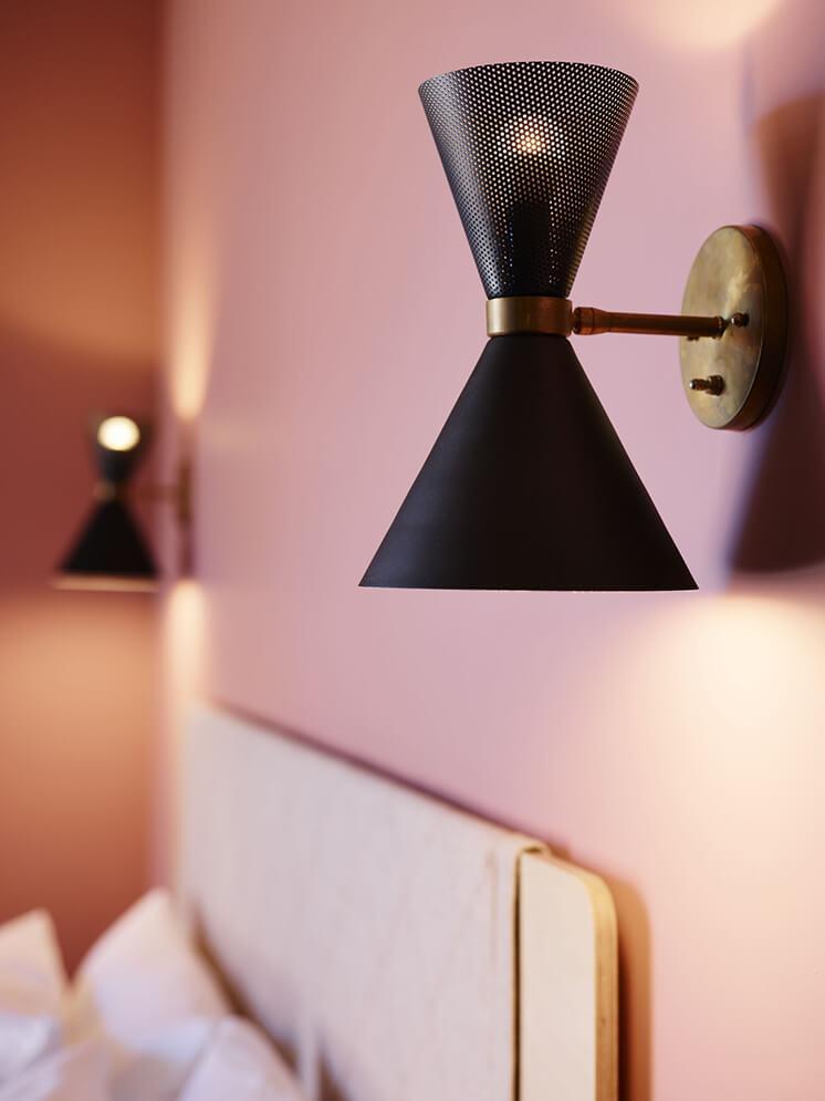 Est-Magazine-Alex-Hotel5
