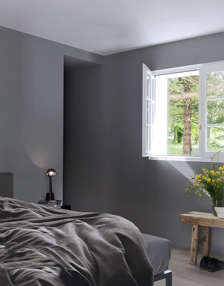 Est-Magazine-Bretagne-Bedroom