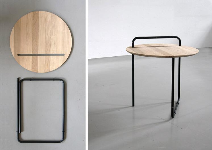 Est-Magazine-Clip-Table1-Jan-Kochanski