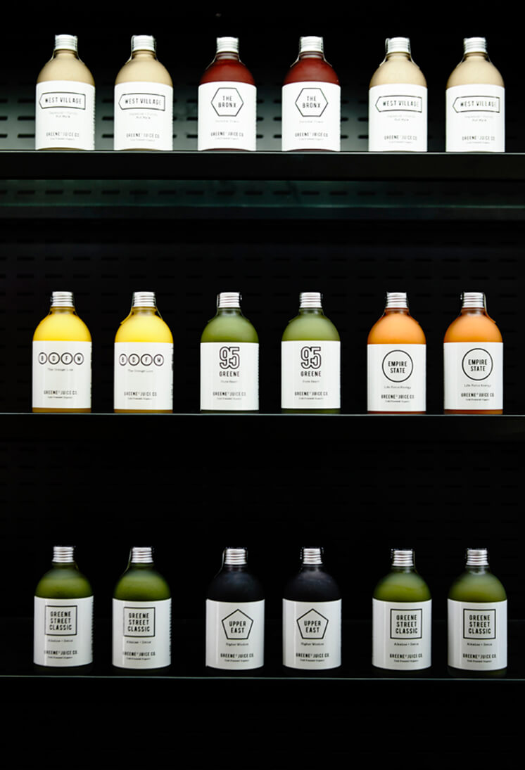 Est-Magazine-Greenstreet-Juice8
