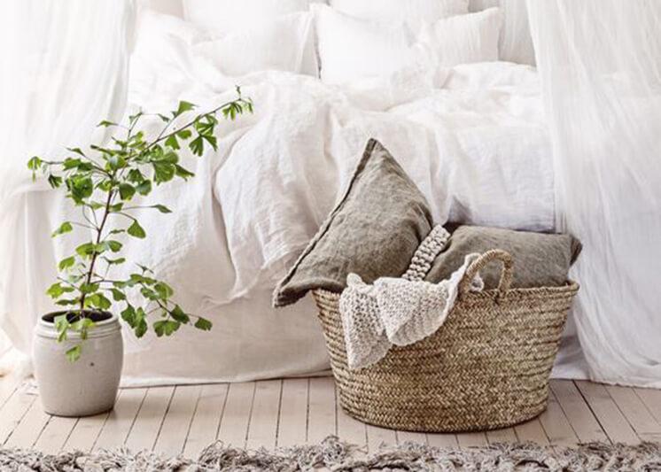 Est-Magazine-Hale-Mercantile-Bed
