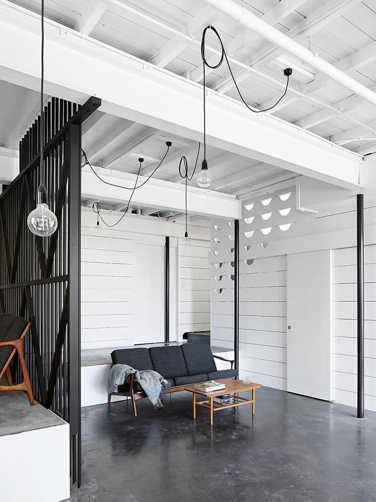 Est-Magazine-Owen-Architecture
