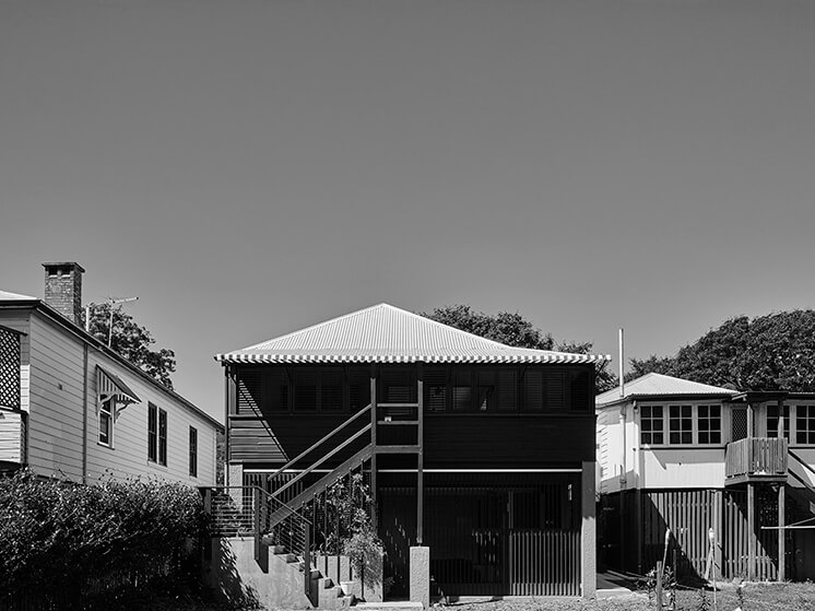 Est Magazine-Owen-Architecture