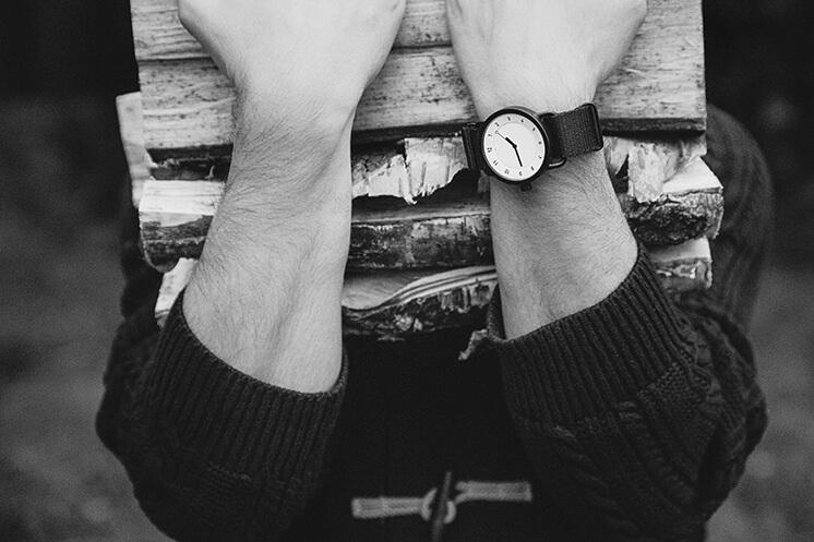 Est-Magazine-TID-Watch-Brand