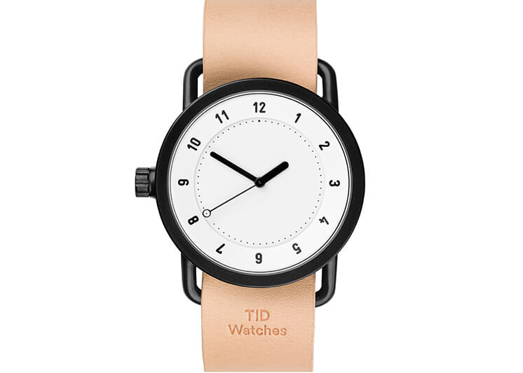 Est-Magazine-TID-Watch1