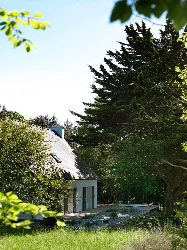 Est-Magazine-Bretagne