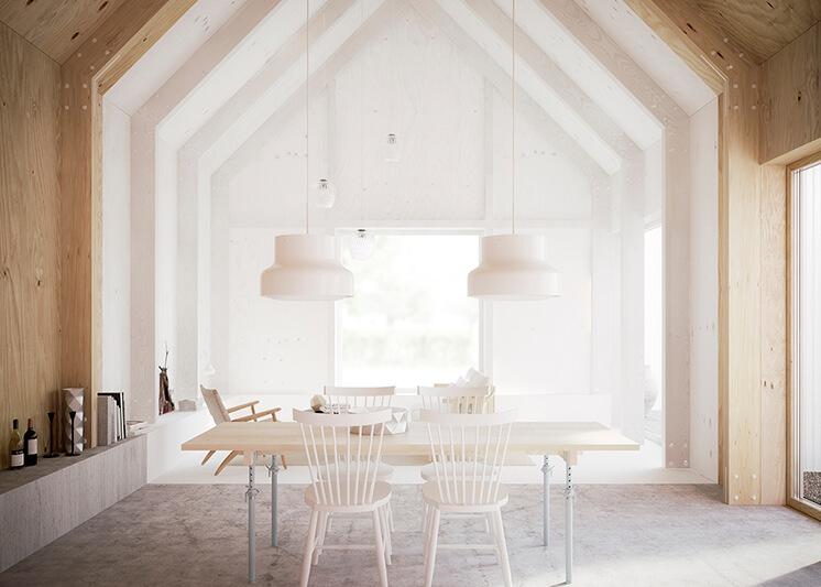 Est-Magazine-Linköping