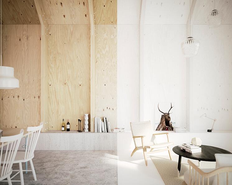 Est-Magazine-Linköping3