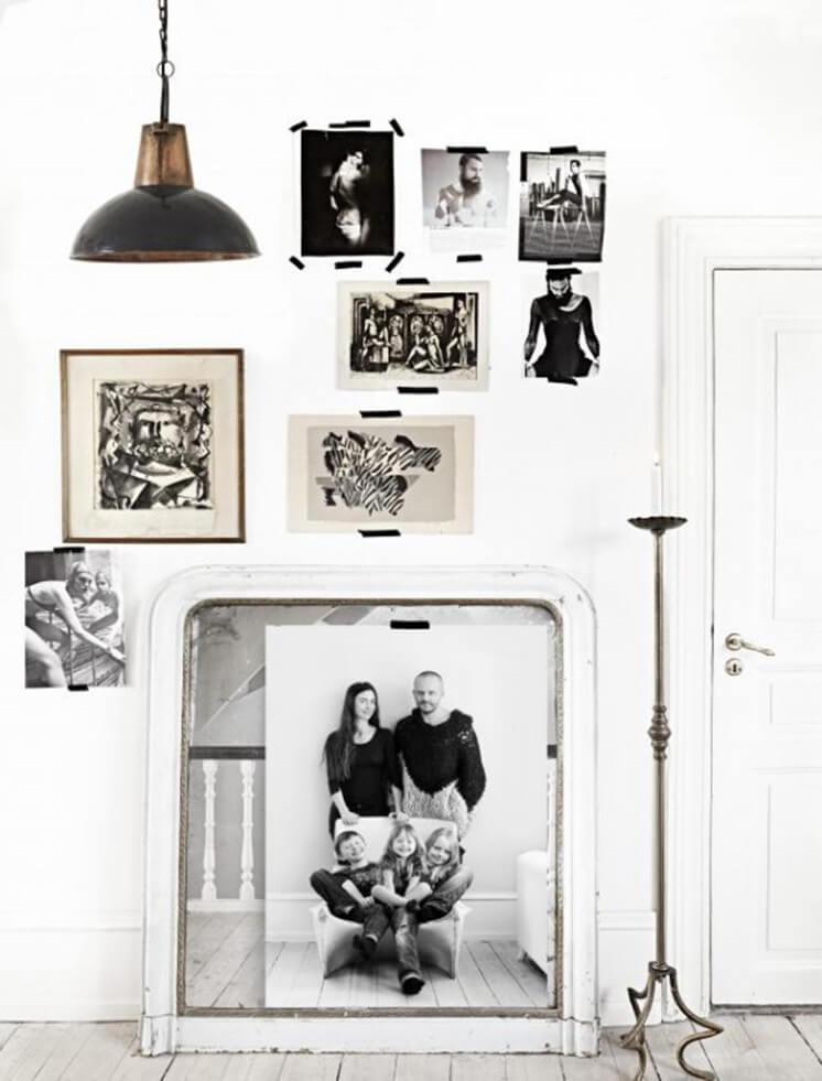 Est-Magazine-Marie-Olsson-Nylander-Interior.