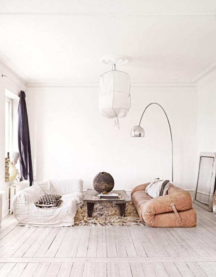 Est-Magazine-Marie-Olsson-Nylander-Interior.1