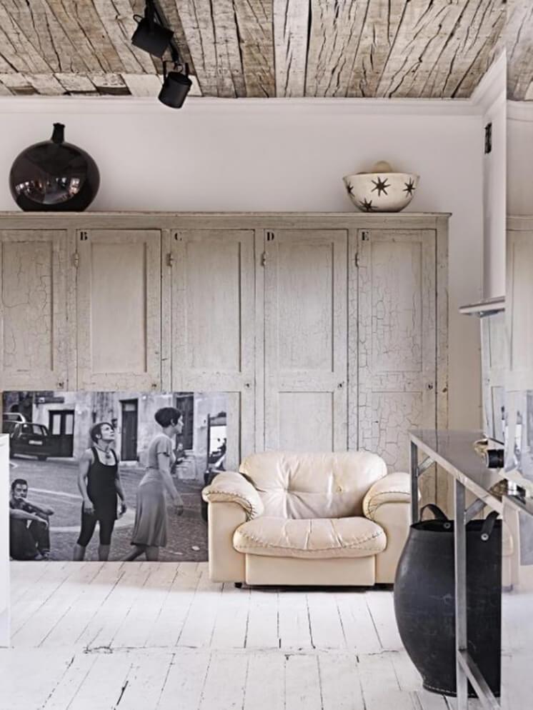 Est-Magazine-Marie-Olsson-Nylander-Interior.5