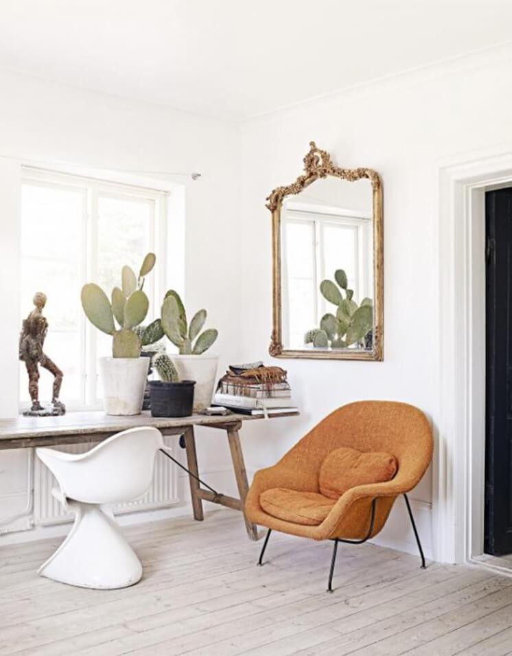 Est-Magazine-Marie-Olsson-Nylander-Interior.8