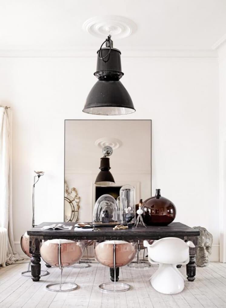Est-Magazine-Marie-Olsson-Nylander-Interior