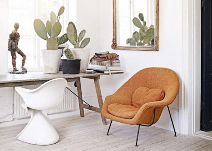 Marie-Olsson-Nylander-Interior_16-584x748