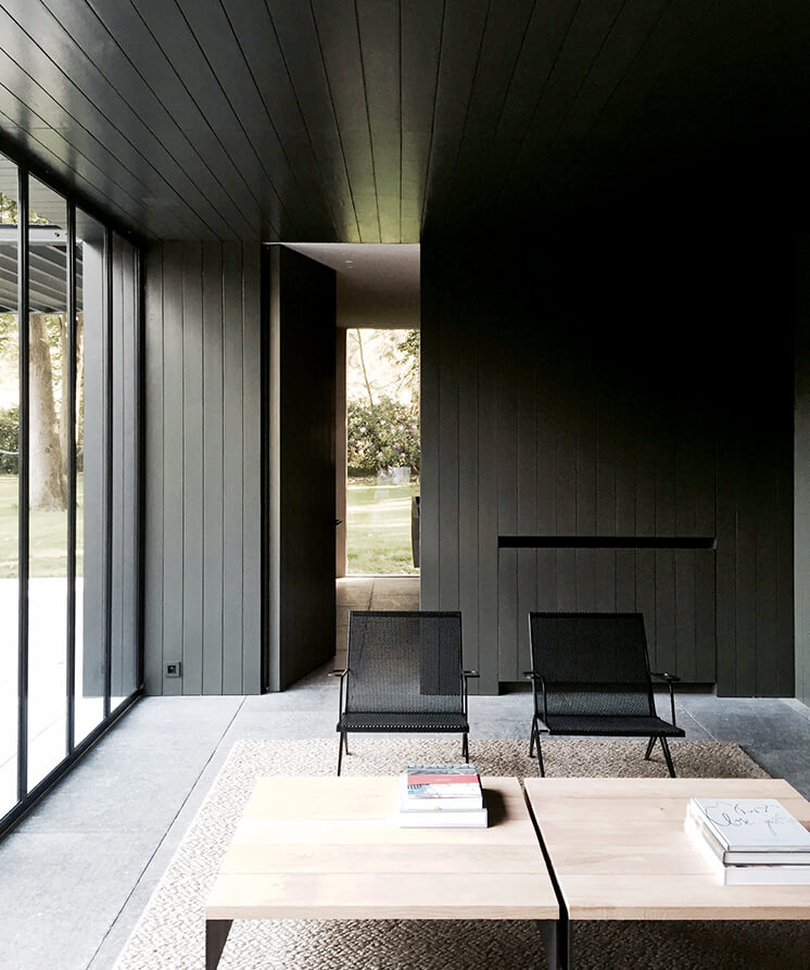 EST-MAGAZINE-PoolHouse-MMDesign