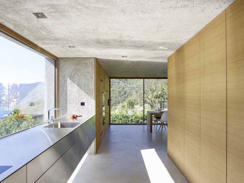 Est-Magazine-Brissago-House-Wespi-de-Meuron-Romeo-architects1
