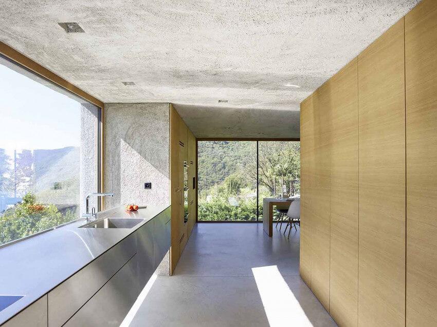 Est-Magazine-Brissago-House-Wespi-de-Meuron-Romeo-architects1