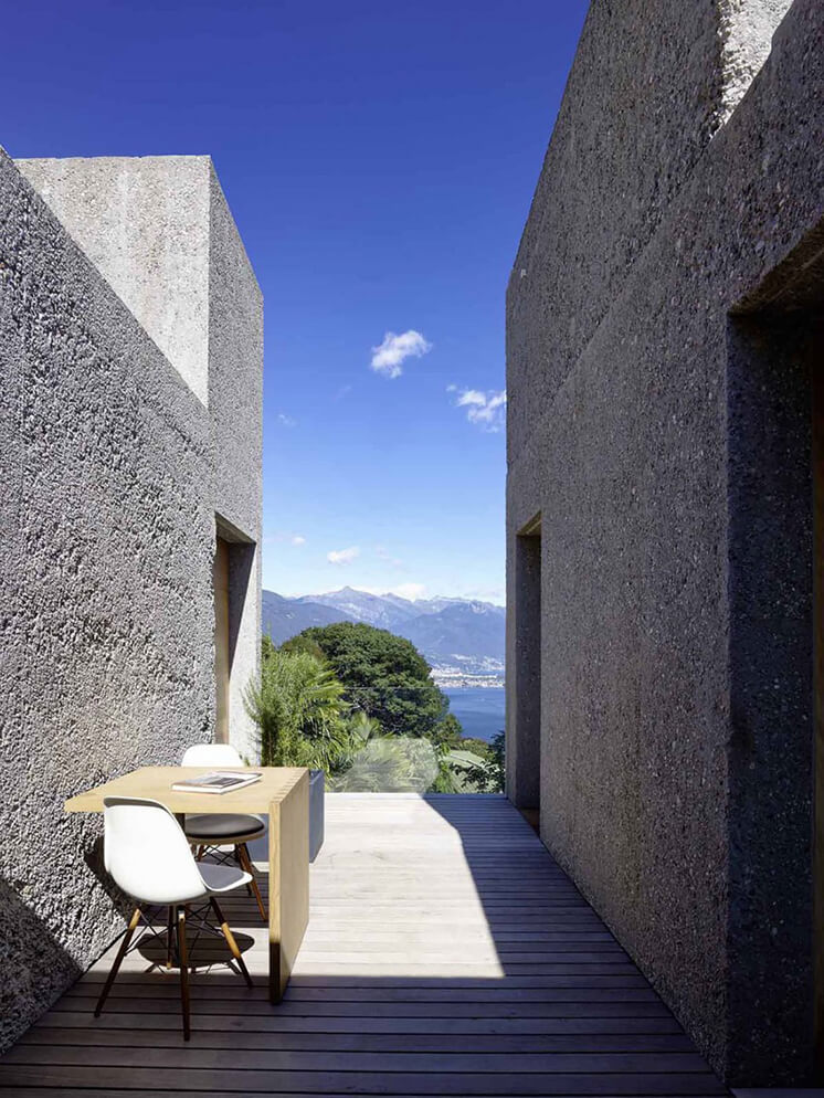 Est-Magazine-Brissago-House-Wespi-de-Meuron-Romeo-architects13