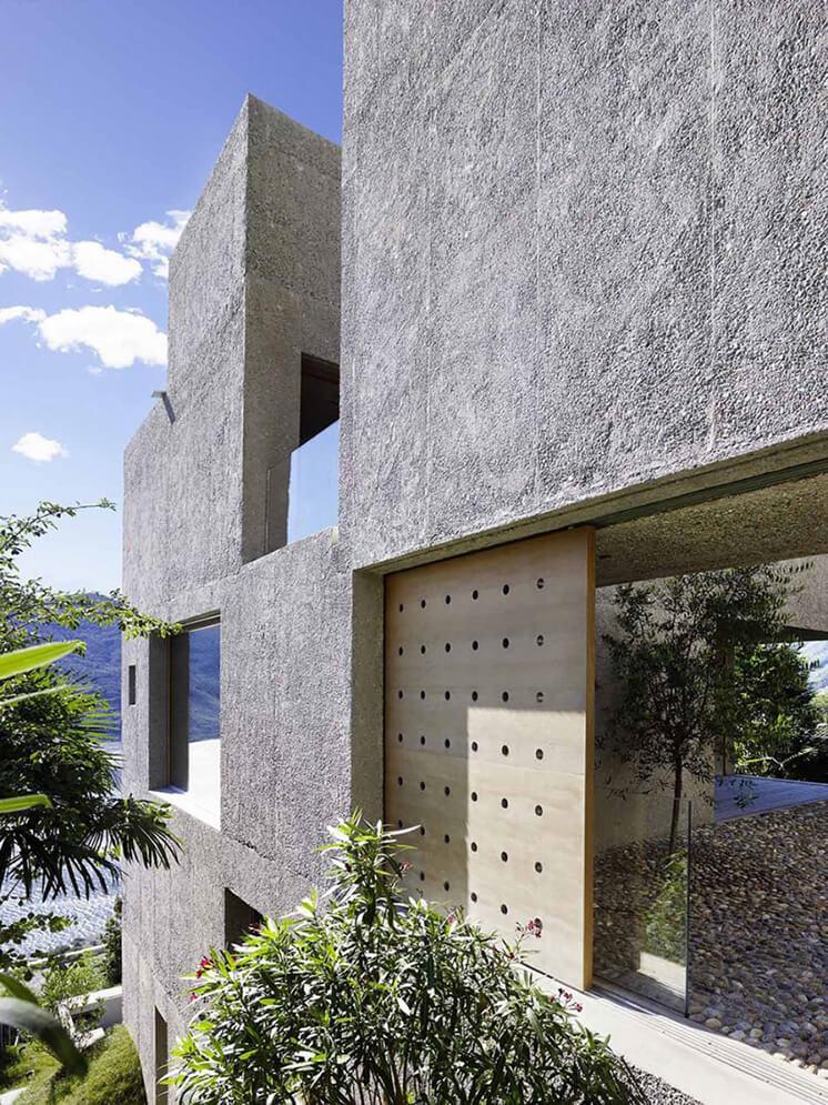 Est-Magazine-Brissago-House-Wespi-de-Meuron-Romeo-architects14