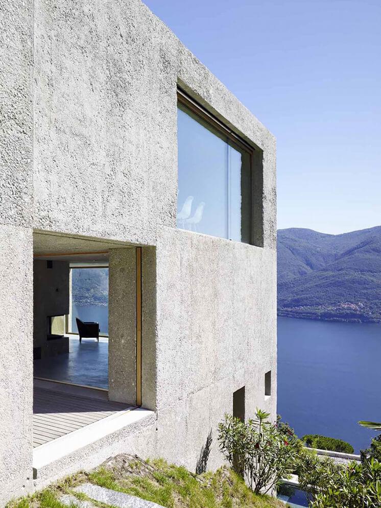 Est-Magazine-Brissago-House-Wespi-de-Meuron-Romeo-architects15