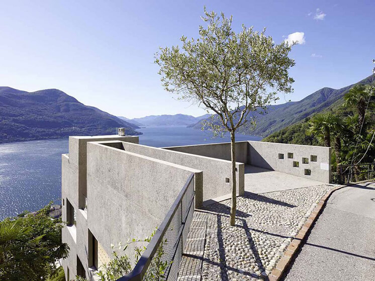 Est-Magazine-Brissago-House-Wespi-de-Meuron-Romeo-architects16
