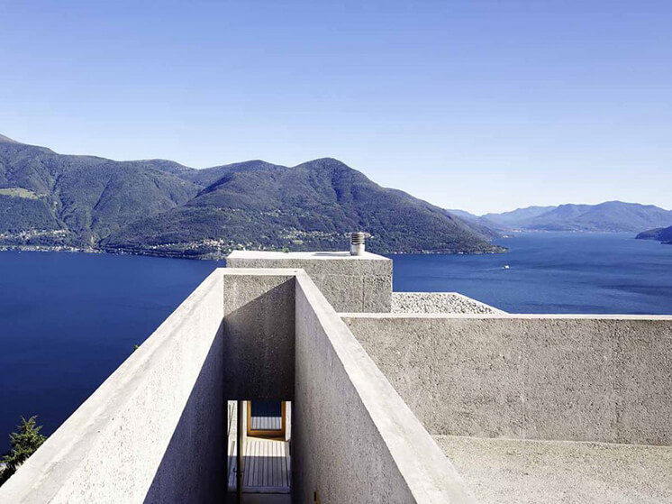 Est-Magazine-Brissago-House-Wespi-de-Meuron-Romeo-architects18