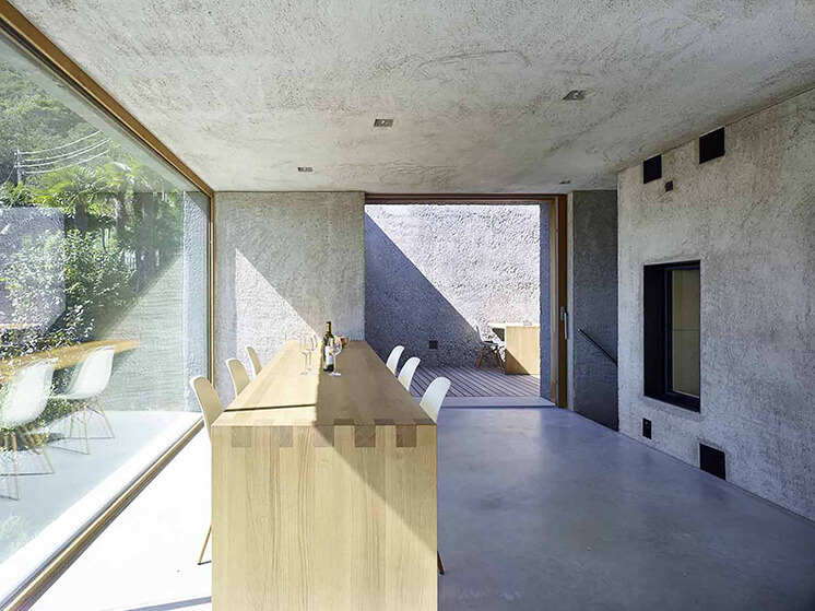 Est-Magazine-Brissago-House-Wespi-de-Meuron-Romeo-architects6