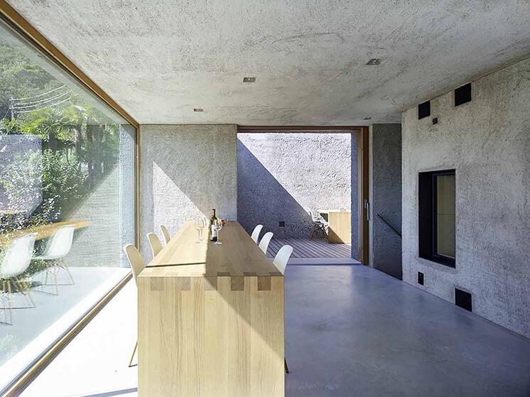 Est-Magazine-Brissago-House-Wespi-de-Meuron-Romeo-architects6