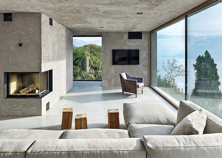 Est-Magazine-Brissago-House-Wespi-de-Meuron-Romeo-architects8