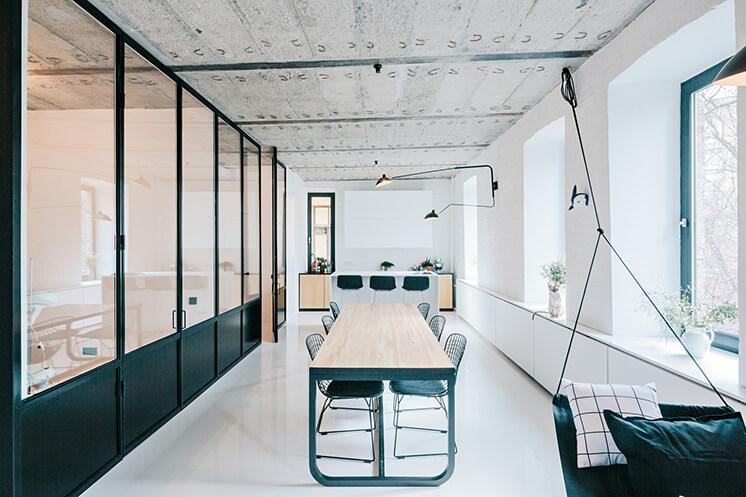 Est-Magazine-Crosby-Studios