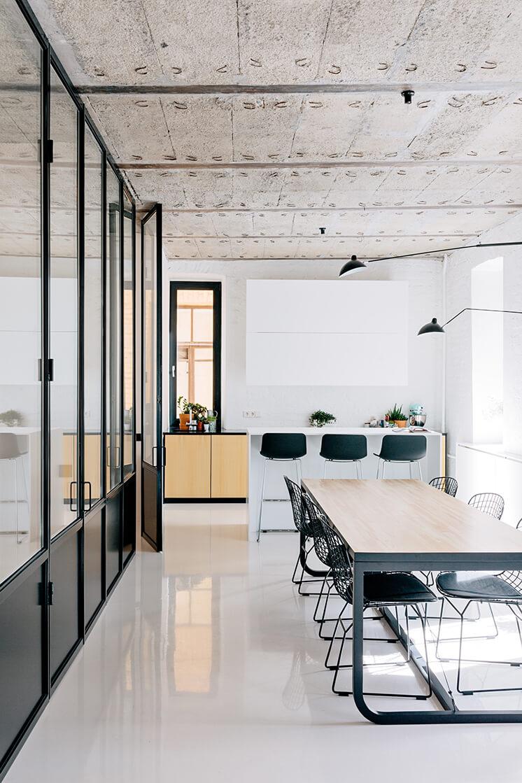 Est-Magazine-Crosby-Studios10