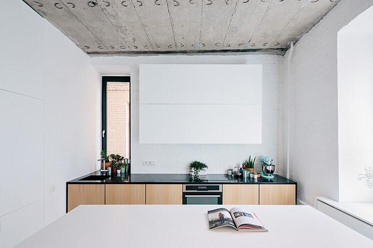 Est-Magazine-Crosby-Studios11