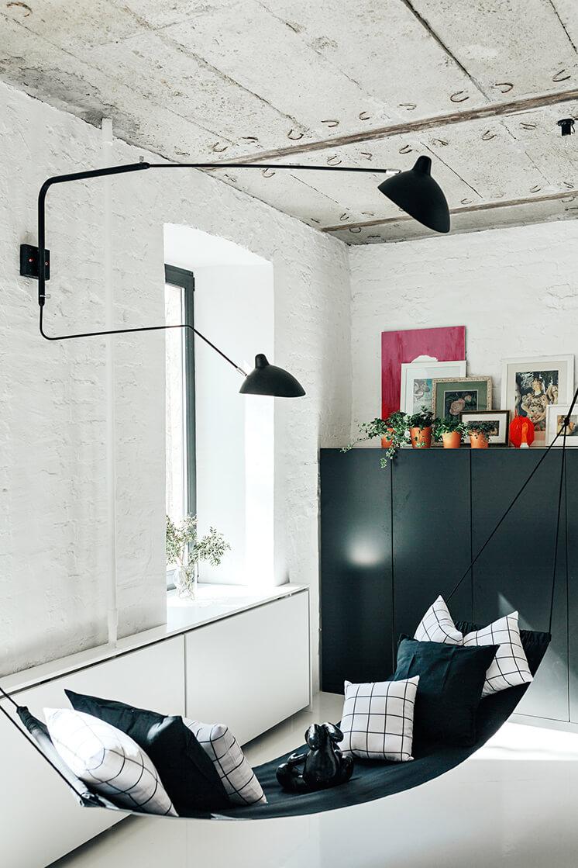 Est-Magazine-Crosby-Studios2