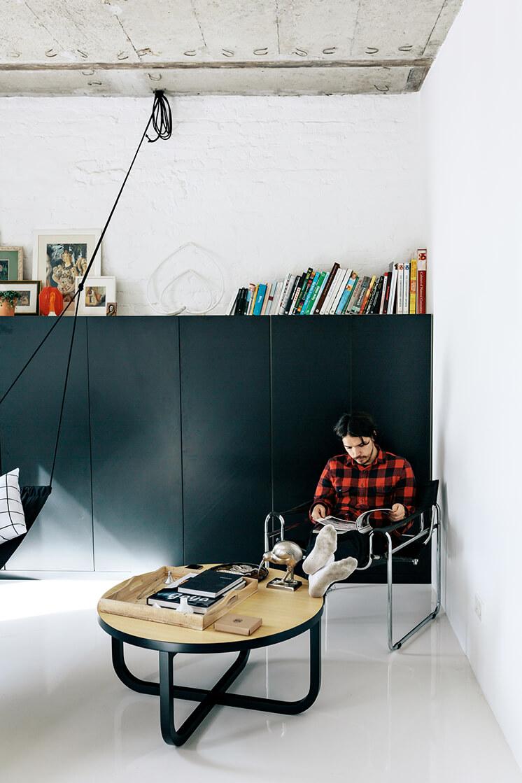 Est-Magazine-Crosby-Studios3