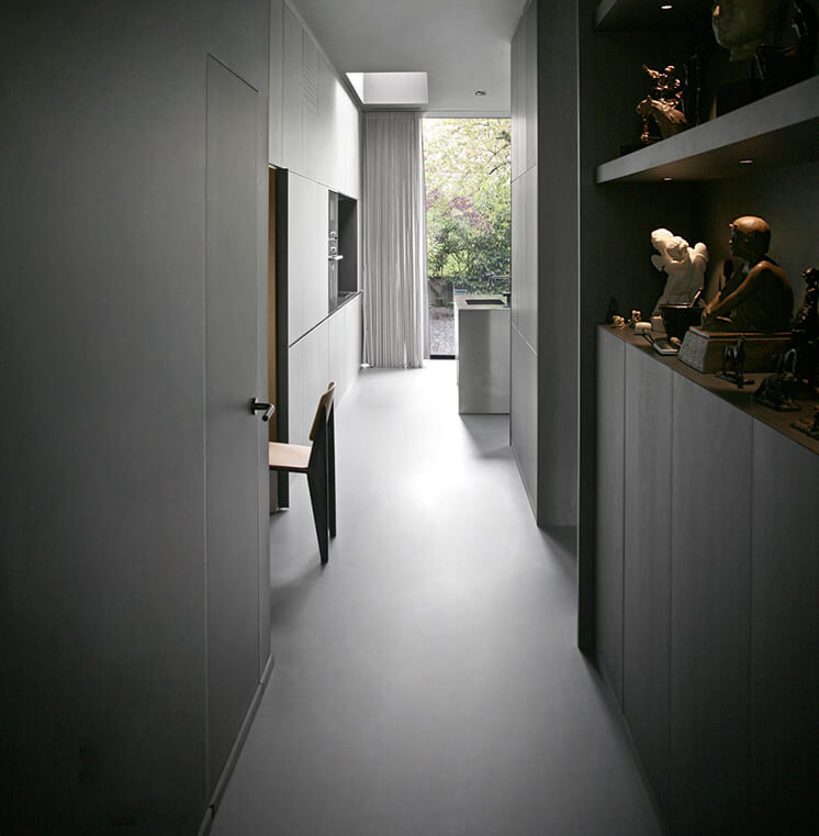 Est-Magazine-Japon-Apartment-RMGB