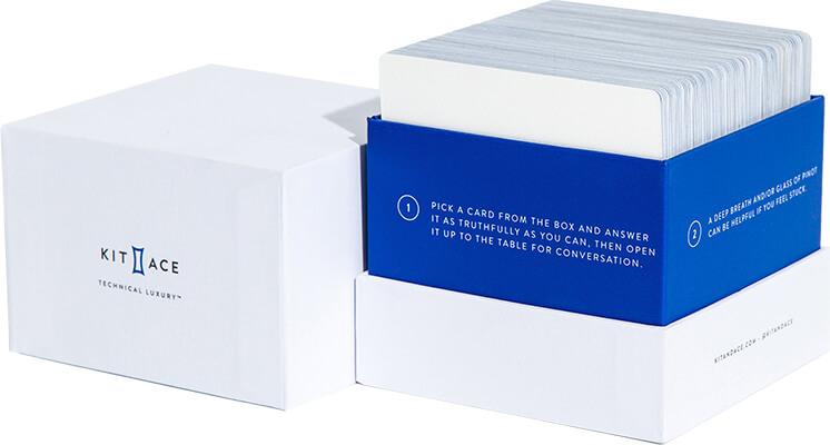 Est-Magazine-Kit&Ace-Cards