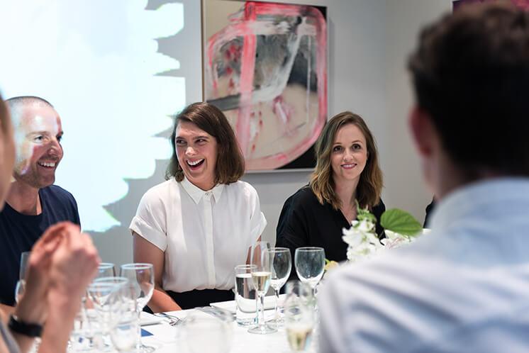 Est-Magazine-Kit&Ace-Supper-Club01
