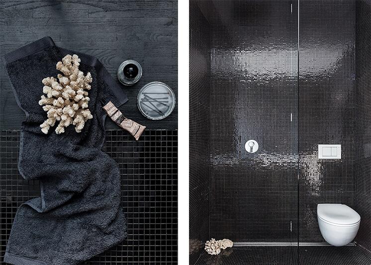 Est-Magazine-Open-House-Apartment-15