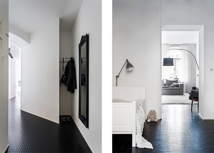 Est-Magazine-Open-House-Apartment-16