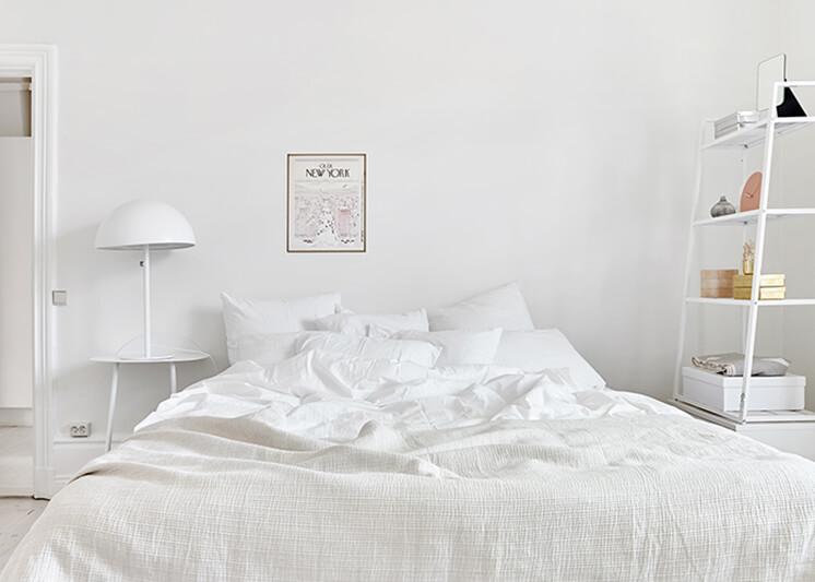 Est-Magazine-Open-House-Ostermalm3