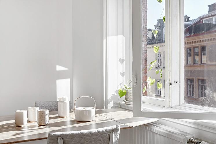 Est Magazine Open House Ostermalm4