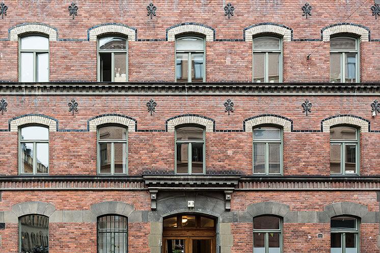 Est-Magazine-Open-House-Sweden-Apartment