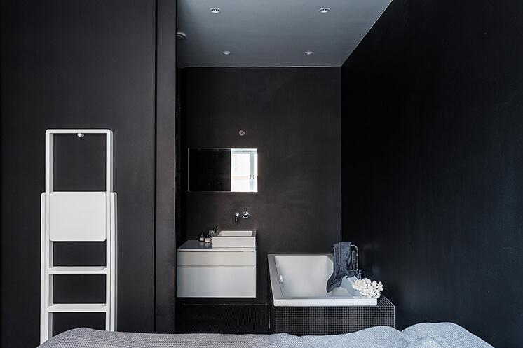 Est-Magazine-Open-House-Sweden-Apartment10