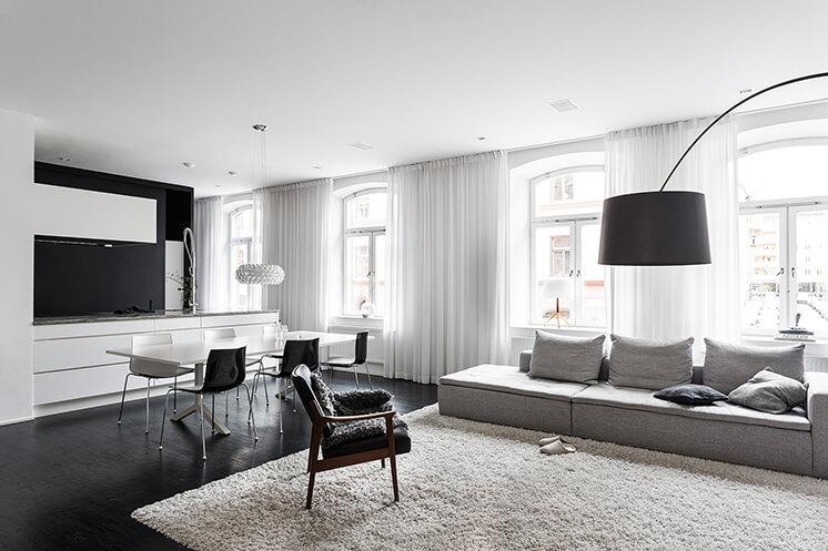 Est-Magazine-Open-House-Sweden-Apartment12