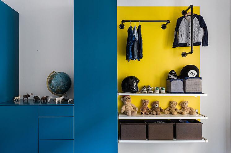 Est-Magazine-Open-House-Sweden-Apartment2