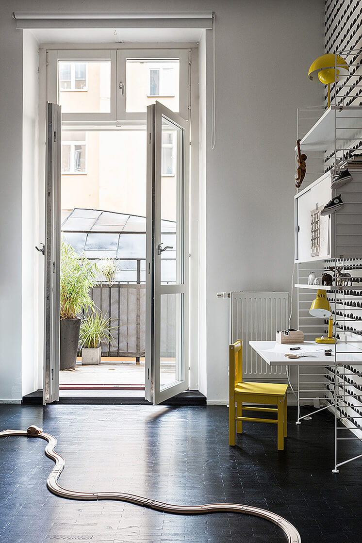 Est-Magazine-Open-House-Sweden-Apartment4